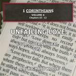 1 Corinthians Volume 4
