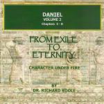 Daniel Volume 2