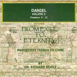 Daniel Volume 3