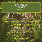 Ephesians Volume 5