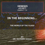 Genesis Volume 2