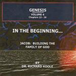 Genesis Volume 4