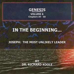 Genesis Volume 6