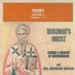 James Volume 2