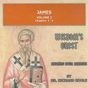 James Volume 3