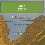 Luke: The Bridge