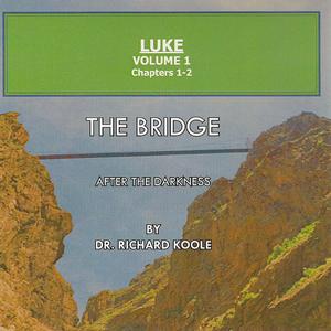 Luke Volume 1