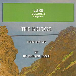 Luke Volume 3
