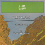 Luke Volume 5