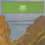 Luke Volume 8