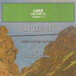 Luke Volume 10