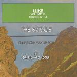 Luke Volume 11