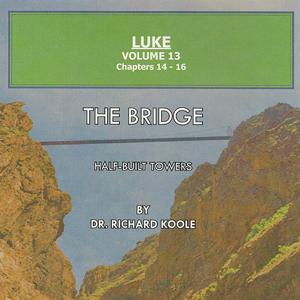 Luke Volume 13