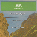 Luke Volume 18