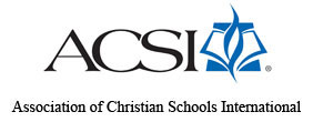 Association of Christian School International