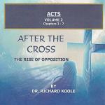 Acts Volume 2