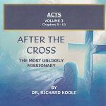 Acts Volume 3