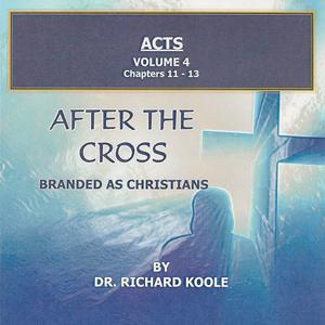 Acts Volume 4