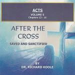 Acts Volume 5