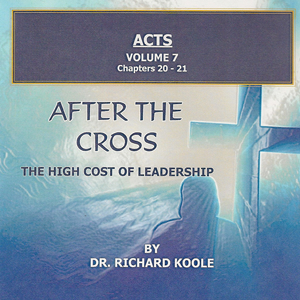Acts Volume 7