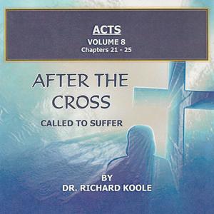 Acts Volume 8