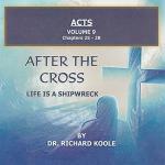 Acts Volume 9