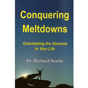 Conquering Meltdowns