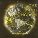 The Fifth Kingdom