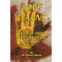Love Warns
