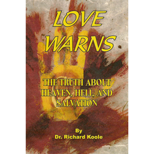 Love Warns