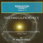Revelation Volume 2
