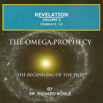 Revelation Volume 3