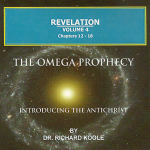 Revelation Volume 4