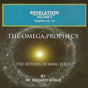 Revelation Volume 5