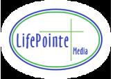 LifePointe Media