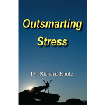 Outsmarting Stress Book
