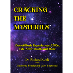 Cracking the Mysteries